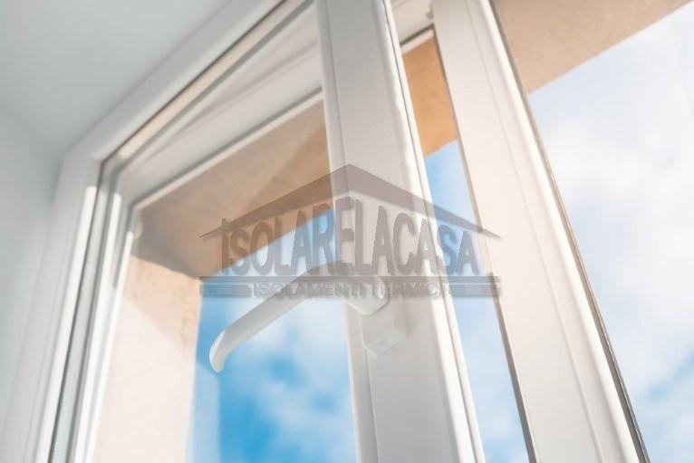sostituzione-finestre